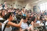 Αναχωρούν οι φοιτητές, άδεια η Πάτρα - Μένουν οι τελευταίοι των
