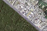 Για ποιες περιοχές παρατείνεται το Κτηματολόγιο στην Αχαΐα