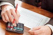 Τι θα ισχύσει για τις μεταβιβάσεις ακινήτων και τον ΦΠΑ