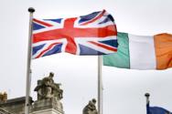 Βόρεια Ιρλανδία: Το «σκληρό» brexit απειλεί 40.000 θέσεις εργασίας