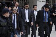 Εκπρόσωπος Ερντογάν: Περιμένουμε από τον Μητσοτάκη να μας παραδώσει τους οκτώ πραξικοπηματίες