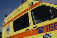 Τραυματισμός 12χρονου σε κατασκήνωση στο Πήλιο!