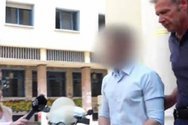 Πάτρα: Σήμερα απολογείται ο 26χρονος πατροκτόνος της Ζακύνθου