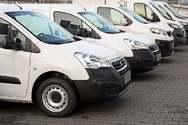 ΣΕΑΑ: Το ιστορικό των εισαγομένων αυτοκινήτων μέσω πλατφόρμας του υπουργείουΜεταφορών