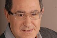 Θοδωρής Ρωμανίδης: «Έχω δύο αυτοάνοσα που προκλήθηκαν από…»