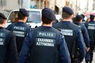 Μιχάλης Χρυσοχοΐδης - «Κόβει» δεκάδες αστυνομικούς από φρουρούς VIP προσώπων