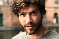 Στέφανος Μιχαήλ: «Οι πρώτοι έξι μήνες του Τατουάζ ήταν οι πιο δύσκολοι»