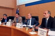 Την ερχόμενη Τετάρτη συνεδριάζει το Περιφερειακό Συμβούλιο Δυτικής Ελλάδας