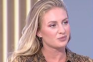 Κατερίνα Δαλάκα: