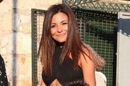 Ειρήνη Κολιδά: «Δεν κινήθηκα νομικά κατά της Acun Medya γιατί…» (video)