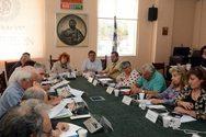 Πάτρα: Νέα συνεδρίαση για την Επιτροπή Ποιότητας Ζωής του Δήμου
