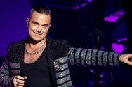 O Robbie Williams μίλησε για τη σκληρή του μάχη με την αγοραφοβία