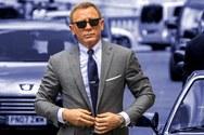 Αυτή θα είναι η νέα πράκτορας στην επερχόμενη ταινία Bond 25 (φωτο)