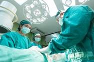 Βρετανία - Σιαμαία διαχωρίστηκαν έπειτα από 50 ώρες χειρουργείου