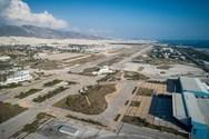 ΣτΕ - Ανοίγει το δρόμο για να «ξεκολλήσει» η επένδυση στο Ελληνικό