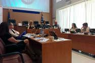 Πάτρα: Πραγματοποιήθηκε η τρίτη συνάντηση εργασίας του έργου CI NOVATEC