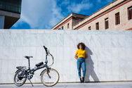 Τρεις απόφοιτοι του Πανεπιστημίου Πατρών κάνουν τα ποδήλατα ηλεκτρικά!