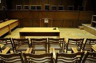 Εγκρίθηκαν 200.000 ευρώ για την αναβάθμιση των δικαστηρίων της Χίου