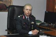Ο Αχαιός Ανδρέας Αποστολόπουλος στην ηγεσία της ΕΛ.ΑΣ.; - Αποφασίζει το ΚΥΣΕΑ