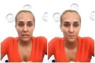 Έλενα Ασημακοπούλου για το σεισμό: «Τα χρειάστηκα για τα καλά…» (video)