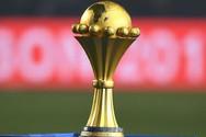Αλγερία και Σενεγάλη θα βρεθούν αντιμέτωπες απόψε για τον αφρικανικό θρόνο