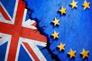 Φίλιπ Χάμοντ: «Θα κάνω τα πάντα για να αποτρέψω ένα Brexit χωρίς συμφωνία»