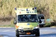 Τραγικός θάνατος για 48χρονο στο ΧΥΤΑ Παλαιοκάστρου Σερρών