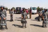 Αίγυπτος: Ο στρατός σκότωσε 20 φερόμενους ως τζιχαντιστές