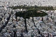 Φόροι ακινήτων: Ανάσα για τους μικροοφειλέτες με απόφαση Πιτσιλή