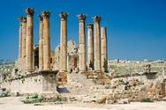 Σαν σήμερα 21 Ιουλίου ο νεαρός Ηρόστρατος πυρπολεί τον Ναό της Αρτέμιδας στην Έφεσο