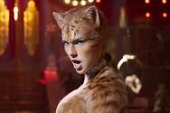 Η μεταμόρφωση της Taylor Swift σε... γατούλα - Κυκλοφόρησε το πρώτο τρέιλερ του Cats (video)