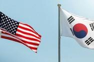 Ν. Κορέα: Τα προγραμματισμένα κοινά γυμνάσια με τις ΗΠΑ θα γίνουν κανονικά