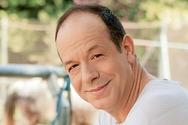 Φωκάς Ευαγγελινός: «Θα ήθελα να σκηνοθετήσω αρχαία κωμωδία»