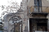 Δυτική Ελλάδα: Eτοιμάζονται προσεισμικοί έλεγχοι σε όλα τα δημόσια κτίρια