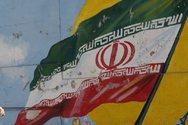 Ιράν: Σύλληψη 17 ατόμων που ενεργούσαν σαν πράκτορες της CIA
