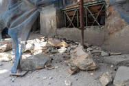 Σεισμός στην Αθήνα: Και ο Κωνσταντίνος Μακρόπουλος προειδοποιεί για το ρήγμα στις Αλκυονίδες