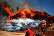 Η κυβέρνηση της Πορτογαλίας ζήτησε βοήθεια από την Ισπανία