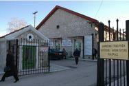 Η πειθαρχική ποινή που επιβλήθηκε στον υπάλληλο της ΔΕΥΑΠ που υπεξαίρεσε 21.000€