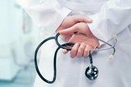 Ένας στους δώδεκα ασθενείς πέφτει θύμα ιατρικού λάθους