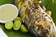 Independent: Το ψάρι πολύτιμη τροφή στην πρόληψη κατά του καρκίνου