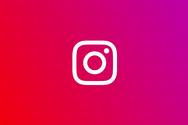 Instagram - Η πικρή αλήθεια πίσω από την