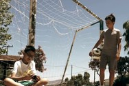 Συγκινεί βίντεο για τον Ημιμαραθώνιο Κρήτης