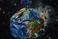 Ο πλανήτης αργοπεθαίνει: Η ανθρωπότητα εξάντλησε τους ανανεώσιμους πόρους
