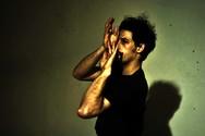 Χάρης Γκέκας - Ένας χορευτής διεθνούς βεληνεκούς έρχεται στο Ρωμαϊκό Ωδείο της Πάτρας (video)