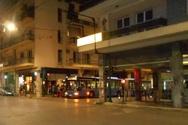 Με το λεωφορείο για ποτάκι από την Πάτρα στο Ρίο - Τα νυχτερινά δρομολόγια του ΚΤΕΛ