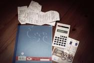 Παρελθόν τα λογιστικά βιβλία για τις επιχειρήσεις και τους ελεύθερους επαγγελματίες