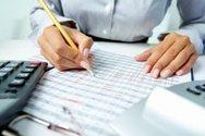 Αχαΐα: Η ρύθμιση των 120 δόσεων απελευθερώνει περίπου 100.000 τραπεζικούς λογαριασμούς