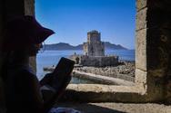 Δεδομένη η πτώση του τουρισμού - Που πρόκειται να φτάσει στην Αχαΐα και στην Ηλεία