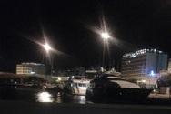 Πάτρα: Ο μόλος και η μαρίνα του ΟΛΠΑ συγκεντρώνουν σκάφη και φέτος!