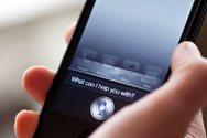 Νέο ζήτημα παραβίασης προσωπικών δεδομένων ανέκυψε για την Apple λόγω Siri